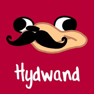 hydwand