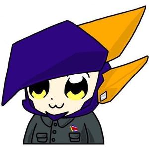 【Rascal Jester】ぼっち