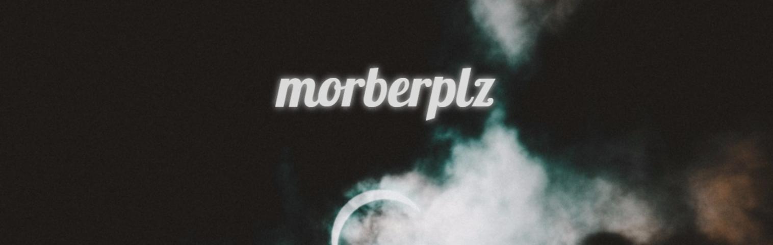 Morberplz