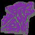 View alphawolf_yasu's Profile