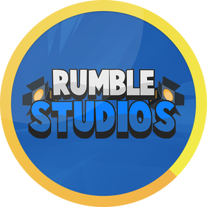 rumble_studios - Streamer Profile & Stats