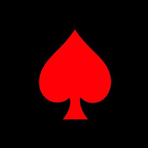 viceroy_2 Logo