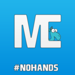 View stats for MoaningCamel