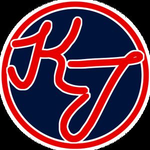 cptKJ Logo