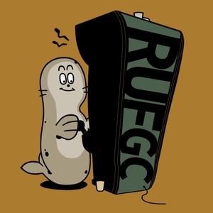 rufgc