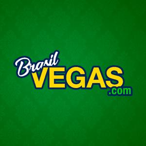 brasilvegasbr Logo