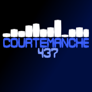courtemanche437's profile picture