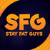 Stayfatguys