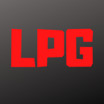 View lilpatgaming's Profile