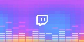 Profile banner for socialboomtv