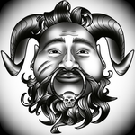 View stats for TayotheViking