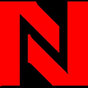 Nasolin