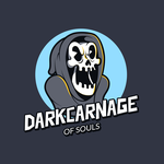 View darkcarnage45's Profile