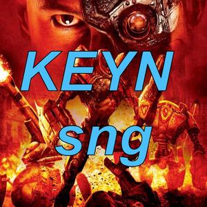 keyn_sng Logo