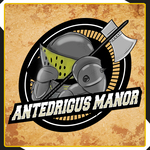 View stats for AntedrigusManor
