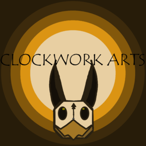 View ClockworkFountain's Profile