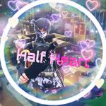 Half_Heartt