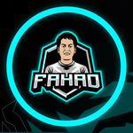 View stats for fahad_alorf