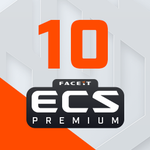 View stats for faceitpremium_10