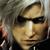 avatar for dantegakill