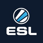 View stats for ESL_esporthuCS