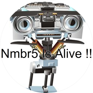 View nmbr5's Profile