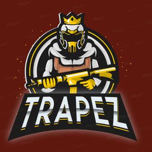 trapez_live Logo