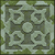 View DokucraftTSC's Profile