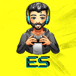 View stats for twitch_emirsnake