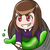 avatar for lumi