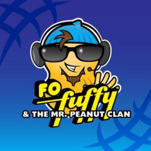 FoFuffy Logo