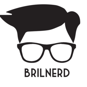 brilnerdNL