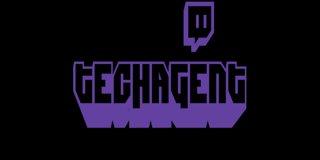 Profile banner for techagent