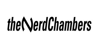 Profile banner for thenerdchambers