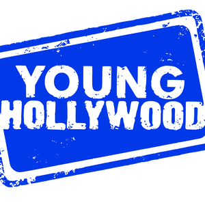 younghollywood