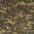 View uraman4's Profile