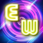 View stats for energieswithin