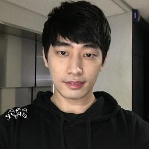 Taesangyun