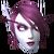 View stoneheart98's Profile