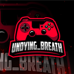 View stats for Undying_Breath