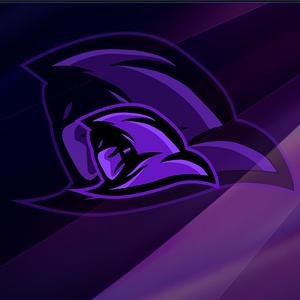 ironkrag Logo