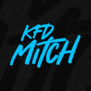 KfdMitch Logo