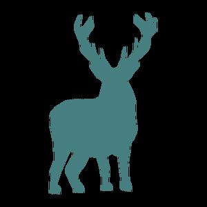 serow_x Logo