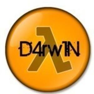 d4rw1n