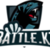 Battlekz