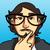 avatar for happytailz
