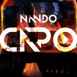 View stats for nando_capo