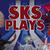 View SKSPlays's Profile