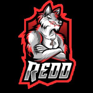 Redd316