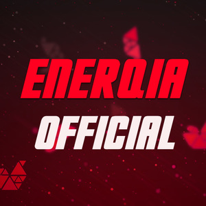 enerqiaofficiai kanalının profil resmi
